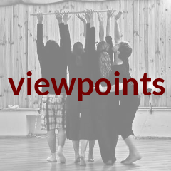 Viewpoints